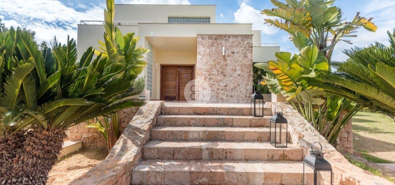 6 Bedrooms, Villa, For Rent, 6 Bathrooms, Listing ID undefined, Jesus, Ibiza,