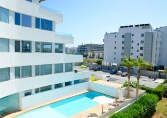 Ibiza Town Area, Ibiza, 3 Bedrooms Bedrooms, ,2 BathroomsBathrooms,Villa,For Sale,1121