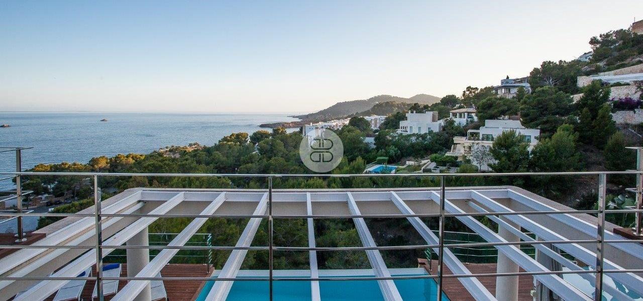 6 Bedrooms, Villa, For Rent, 6 Bathrooms, Listing ID undefined, Roca Llisa, Roca Llisa, Ibiza,
