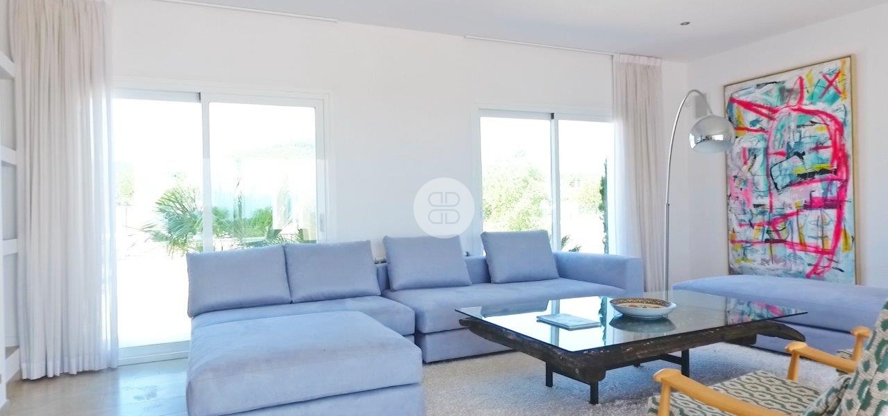 5 Bedrooms, Villa, For Rent, 4 Bathrooms, Listing ID undefined, San Rafael, San Rafael, Ibiza,