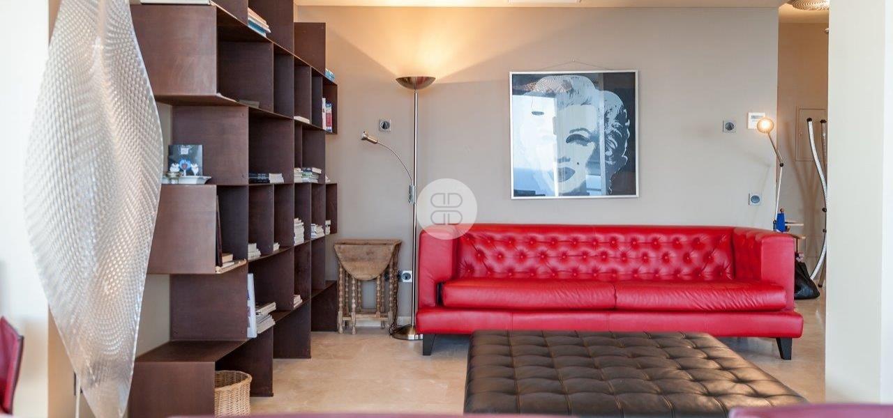 4 Bedrooms, Villa, For Rent, 4 Bathrooms, Listing ID undefined, Sa Carroca, Ibiza,