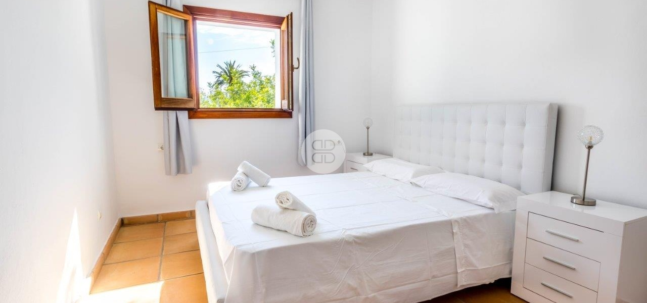 5 Bedrooms, Villa, For Rent, 4 Bathrooms, Listing ID undefined, Ibiza Town Area, Ibiza,