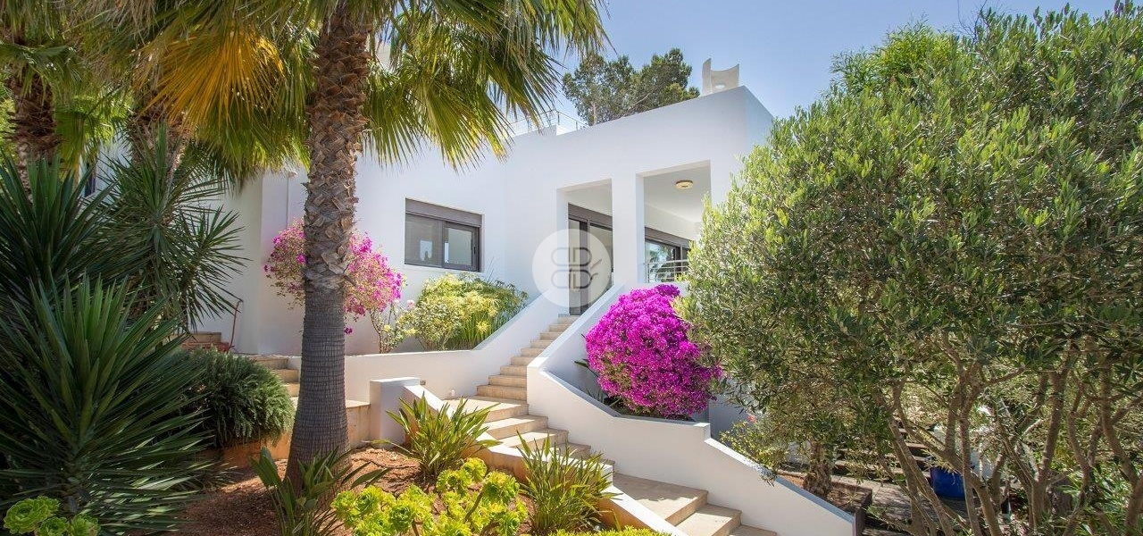 5 Bedrooms, Villa, For Rent, 7 Bathrooms, Listing ID undefined, Can Pep Simo, Ibiza,