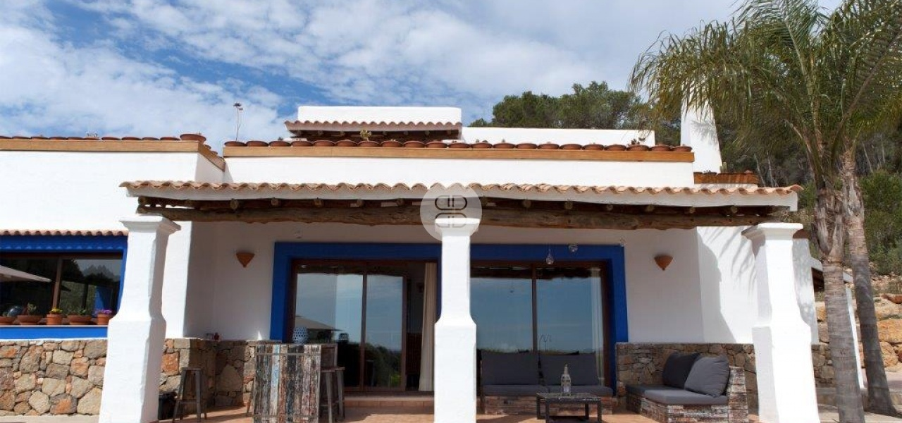 5 Bedrooms, Villa, For Rent, 5 Bathrooms, Listing ID undefined, Santa Eulalia, Ibiza,